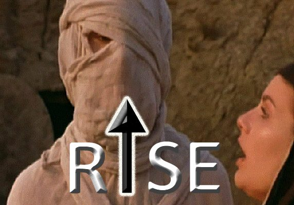 rise page banner